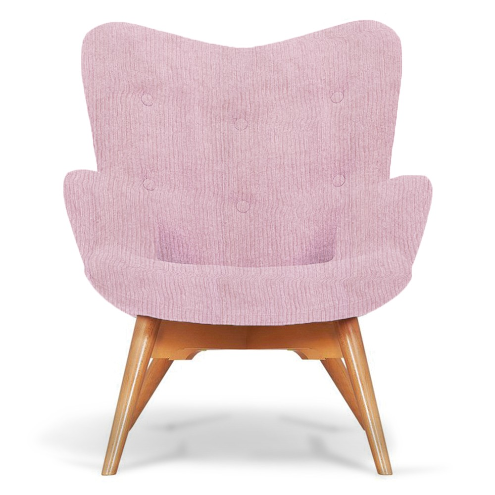angel-chair-pastel-pink_1 (1).jpg