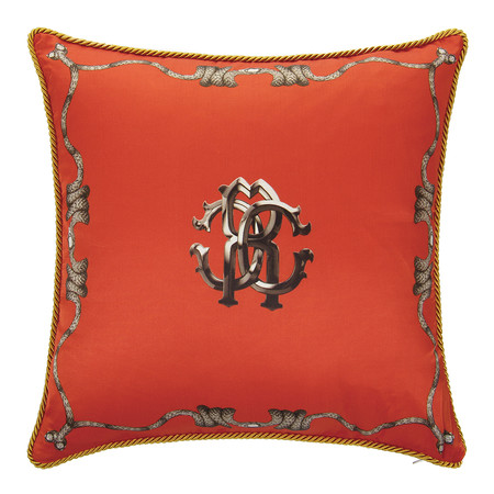firenze-cushion-001-40x40cm-462542.jpg