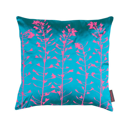 heart-grasses-cushion-kingfisher-hot-pink-280738.jpg