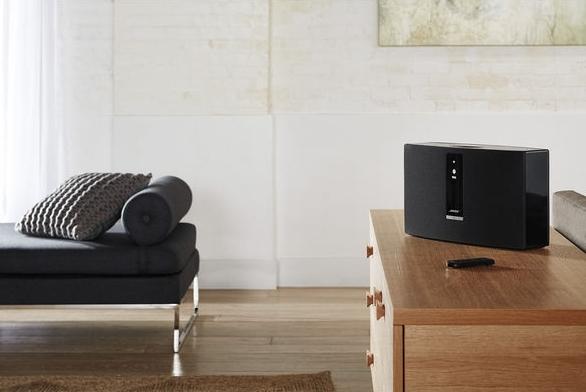 Bose  Soundtouch 30 multiroom speaker