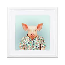 evermade pig.jpeg