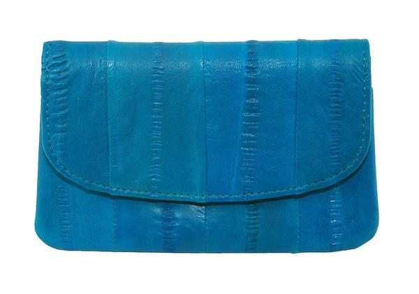Turquoise purse £22  www.featherandnest.co.uk