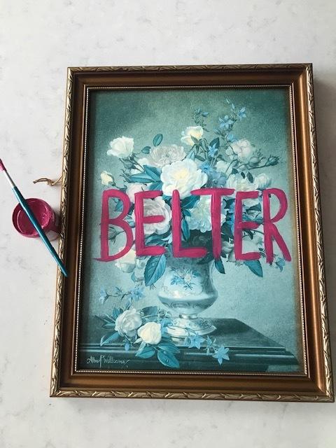 Belter.JPG
