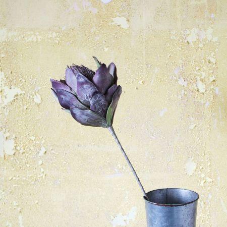 cys1016-purple-prelor-faux-flower.jpg