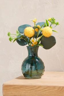 floral glass bottle next.jpg