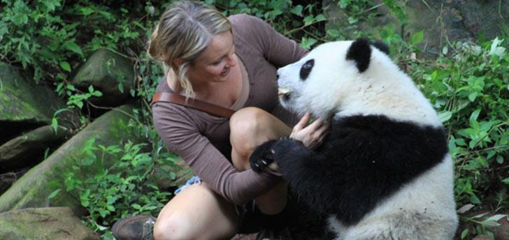 sneezing-baby-panda 4 .jpg