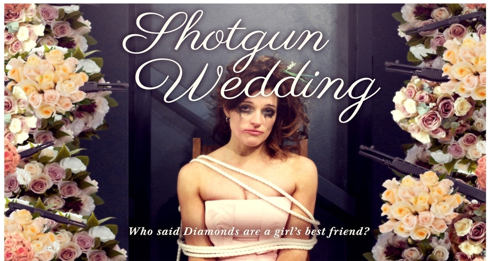 FILM - shotgunwedding-feature 2.jpg