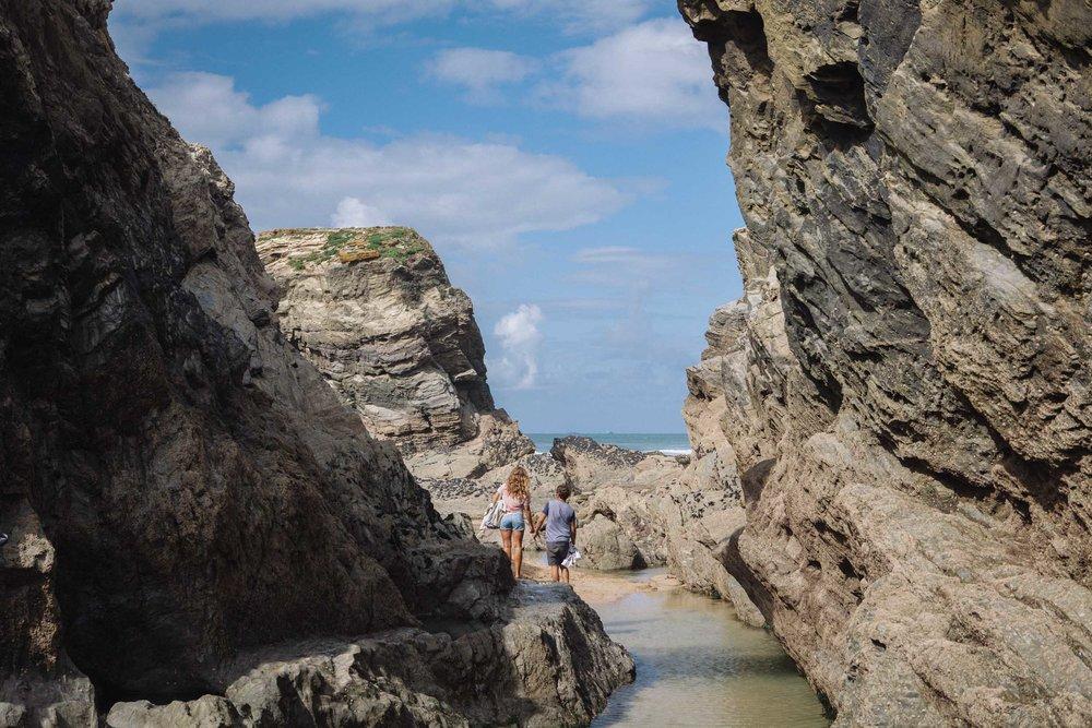 Karl-Mackie-Photography-Beach-Retreats-Photography-Cornwall-11