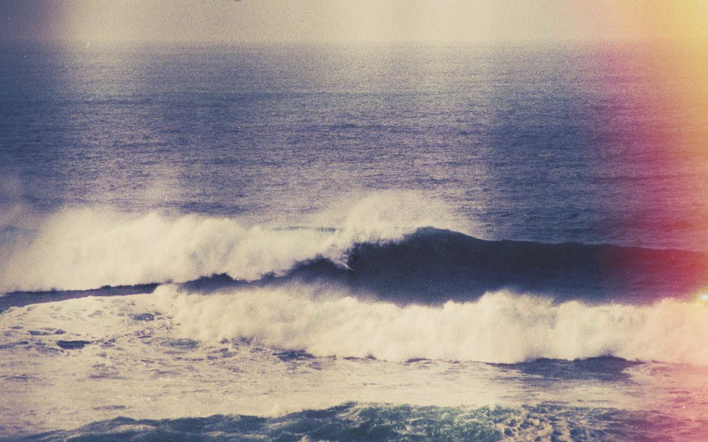 Karl-Mackie-Photography-Surf-Photography-24