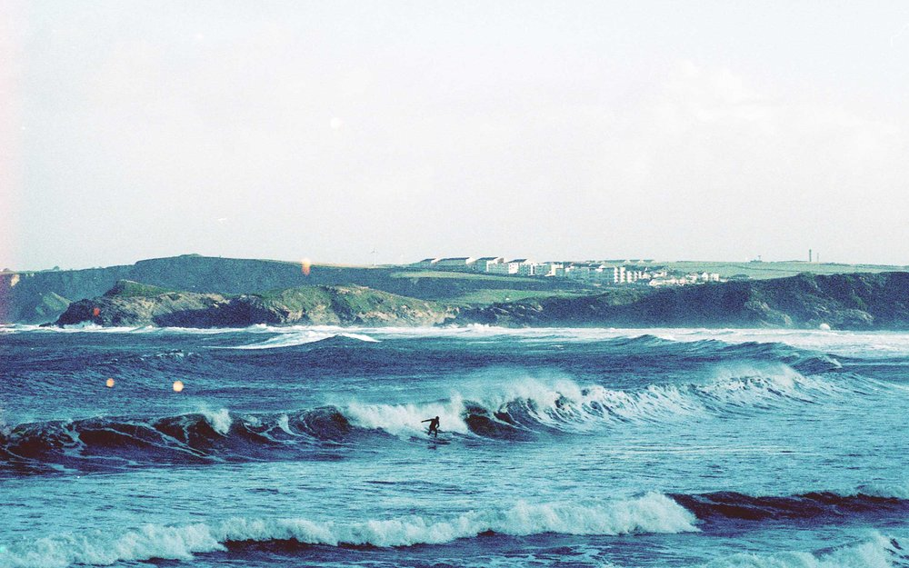 Karl-Mackie-Photography-Surf-Photography-29