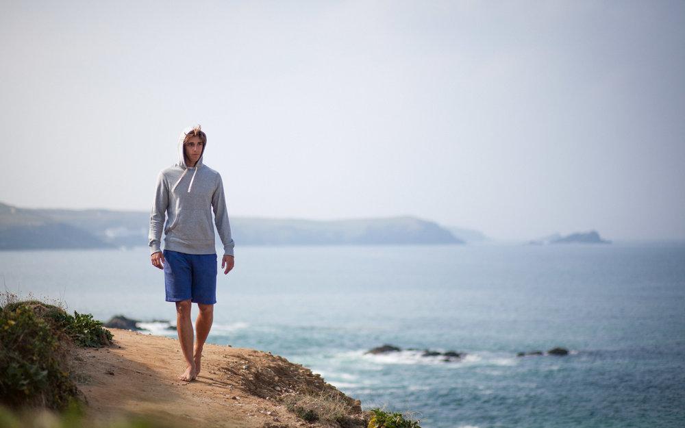 dunning-golf-hawaii-image-8.jpg