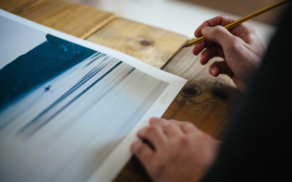 karl-mackie-photography-signed-print.jpg