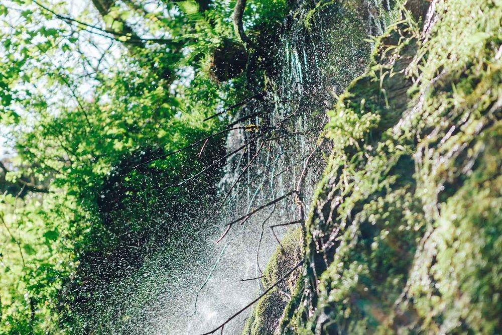07-05-17-Kudhva-Waterfall-3799-KMP-#14.jpg