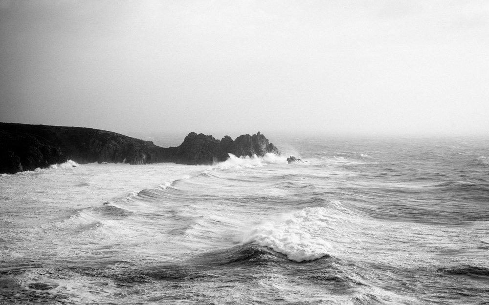 240614-Surf-Karl-Mackie-Photography-2.jpg
