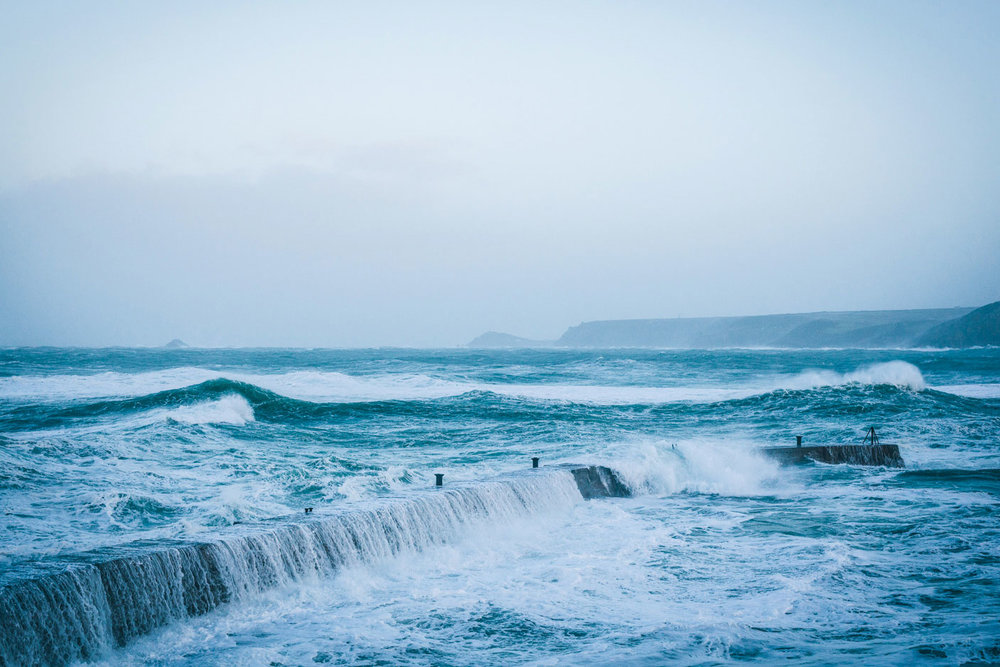 240614-Surf-Karl-Mackie-Photography-.jpg