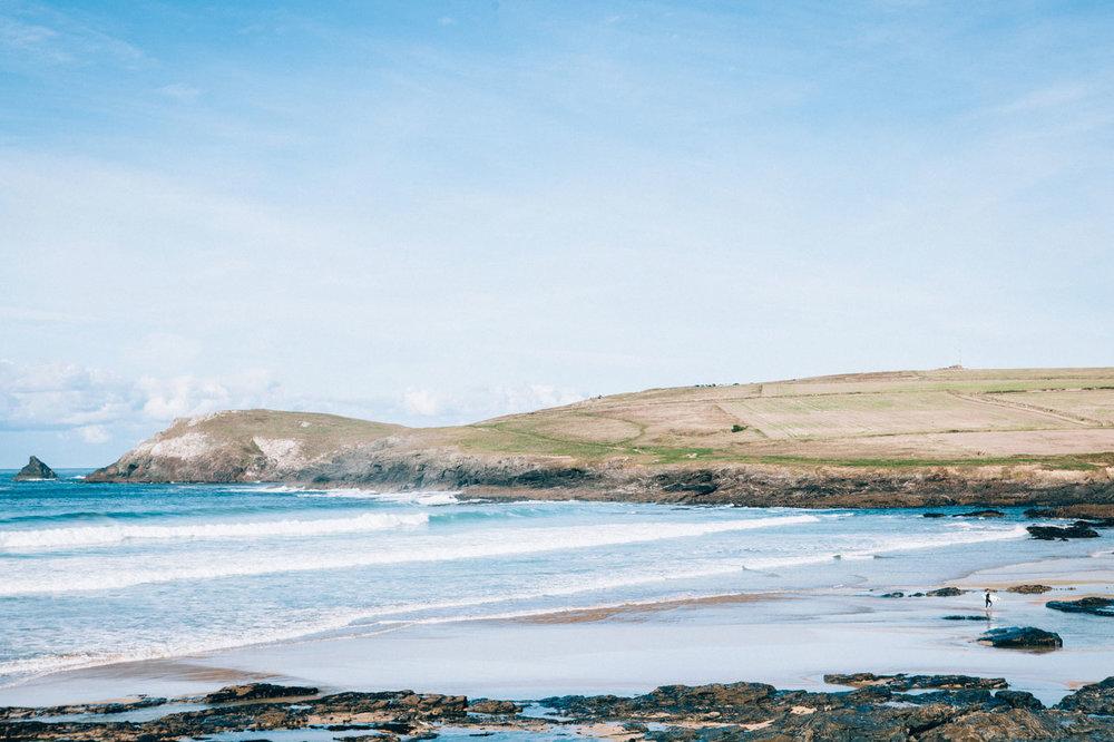 201016-Surf-Karl-Mackie-Photography-9038.jpg
