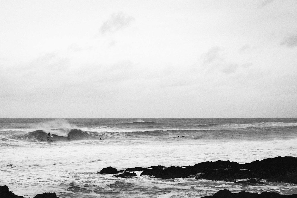 Cold+water+surfing+at+Fistral+Beach+_+Karl+Mackie+Photography.jpg