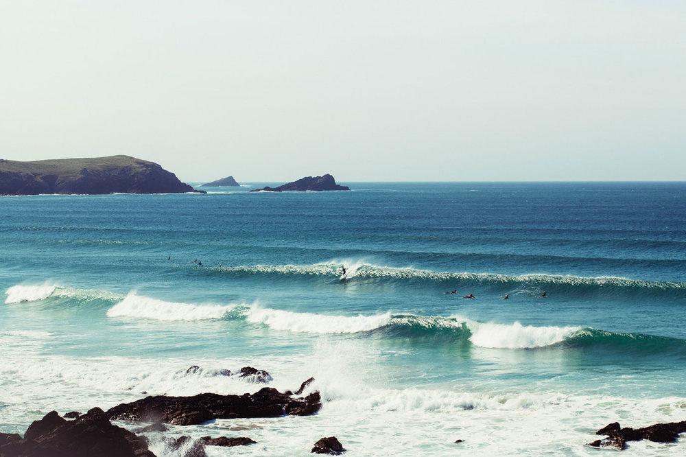 100915-Surf-Karl-Mackie-Photography--4.jpg