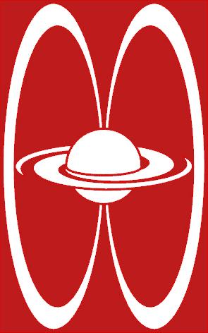 12 12 2015 Andromeda small.jpg