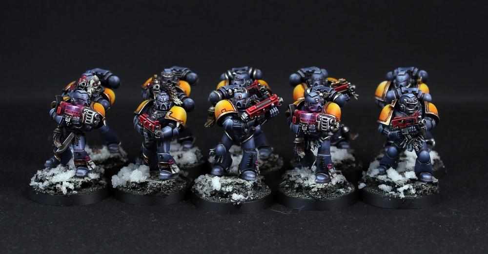 SW unit snow 1.jpg