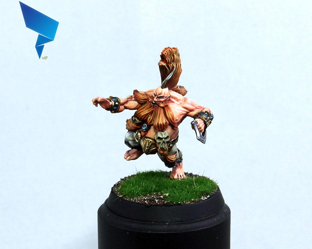 dwarf2.jpg