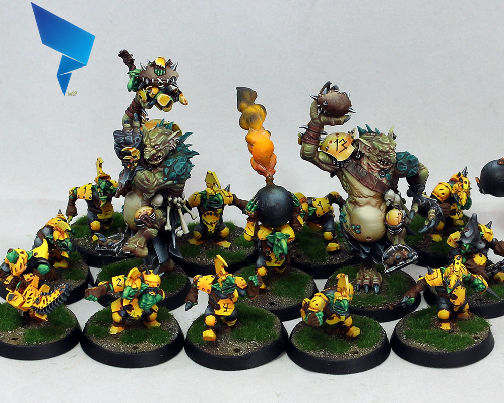 goblins.jpg