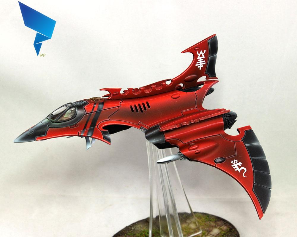 fighter2.jpg