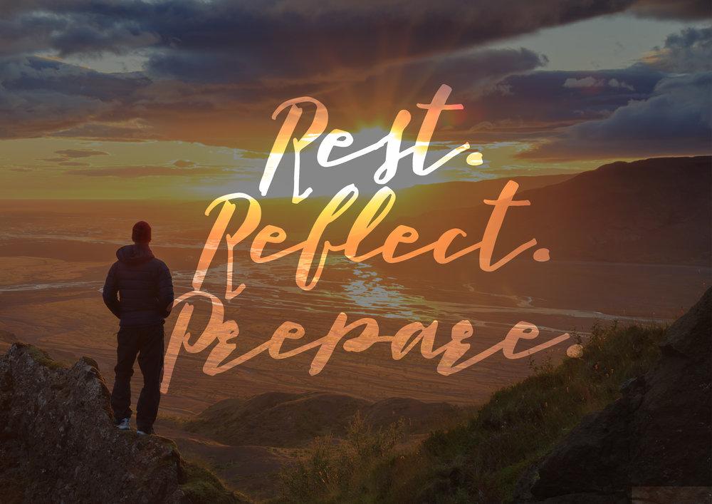 Rest-Reflect-Prepare Title.jpg