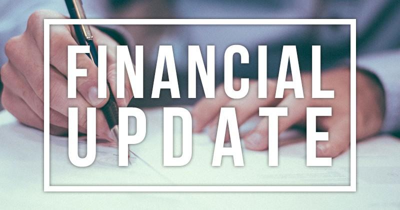 Financial-Update.jpeg