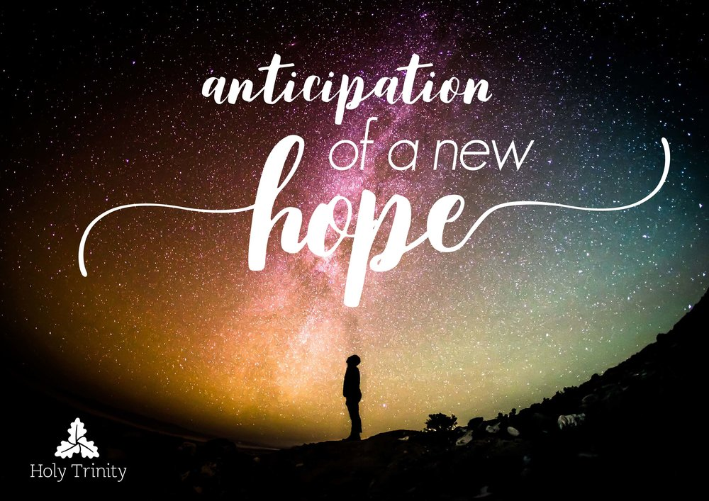 Advent Hope Title (Small).jpg