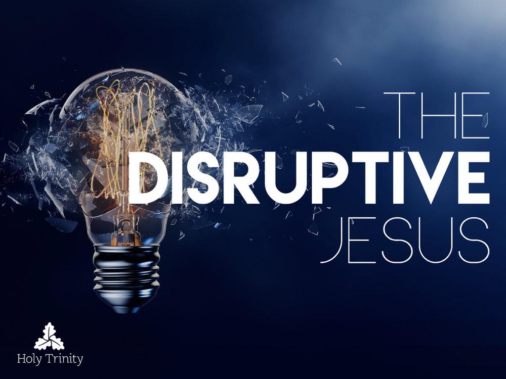 HTR - The Disruptive Jesus (SE) Jpgs.001.jpeg