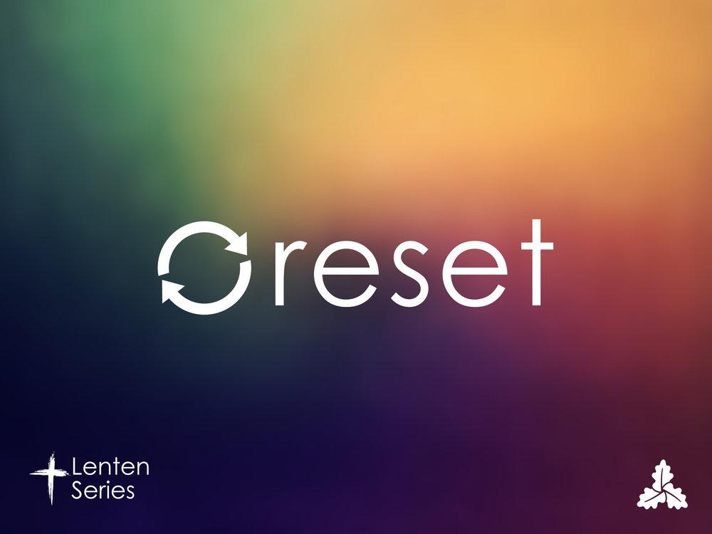 HTR Reset Title (Lent).jpg