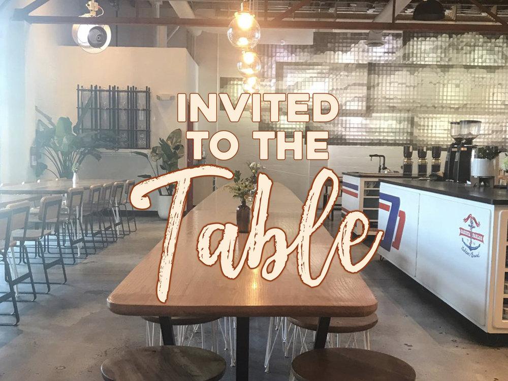 HTR Table - Talk 4.002.jpeg