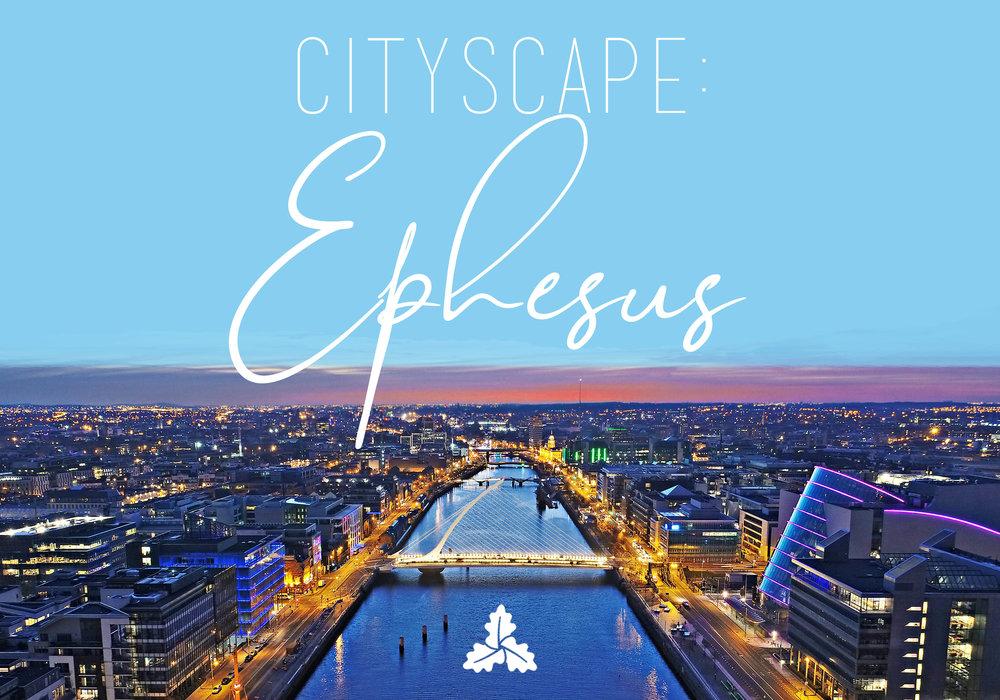 Cityscape Title (Ephesus).jpg