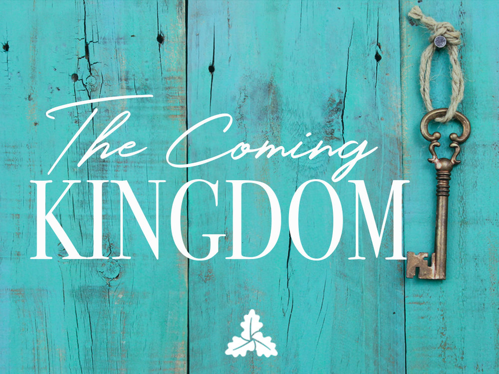 HTR - The Coming Kingdom.jpg