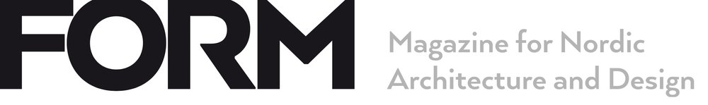 form logo.jpg