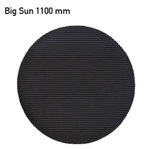 Nyhet Woolbubbles big sun.jpg