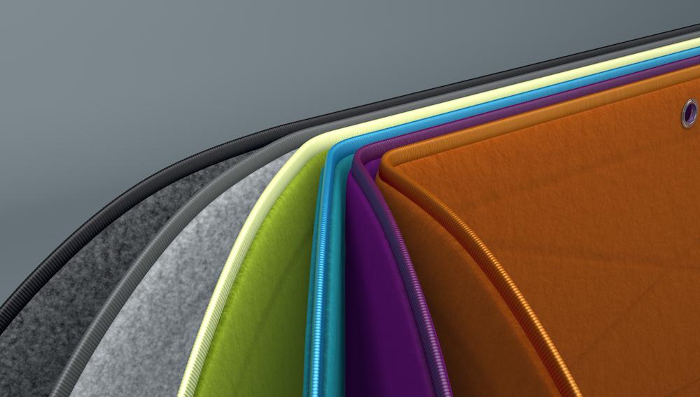 myplace flerfärg wobedo.png