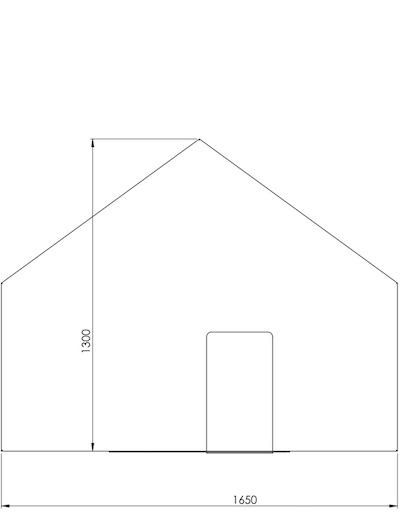 Town Floor Barn (kopia).jpg