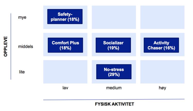 Skjermbilde+2015-09-18+kl.+00.10.56.png