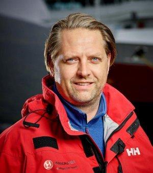 Foto: Ørjan Bertelsen