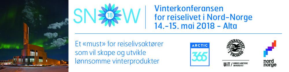 logo_webannonse_Arctic-365 logo.jpg