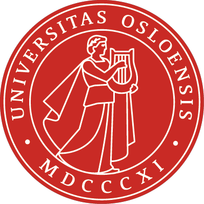 University_of_Oslo_logo (1).png