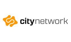 CityNetwork.jpg