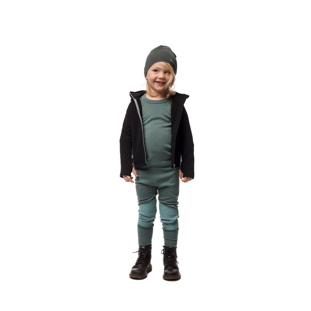 dl-original-kidspowerhoudi_trueblack_set_f_5295.jpg