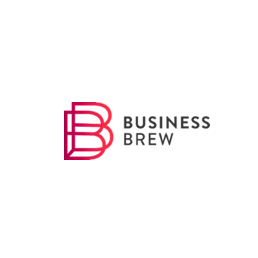 BUSINESS BREW ON GDPR   If you're currently based in Europe OR have any clients in Europe - you'll need to know about the EU General Data Protection Rules (GDPR) and how it might impact you come May 2018. Check out the helpful tips that D&Co Network company, Business Brew put together by clicking on the image above.