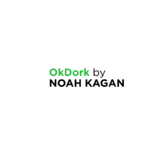 NOAH KAGAN   Ever wondered how much an entrepreneur actually makes? Check out  this video  by Noah Kagan, founder of Sumo.com, where he will walk you though each of his corporate job salaries and how much he made as an entrepreneur. The results might surprise you. Definitely a must-see for anyone considering working for themselves.