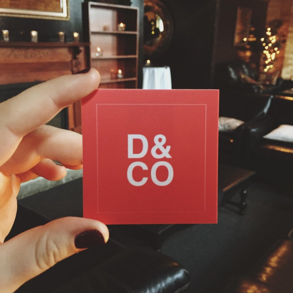 DCo-Business-Card.jpg