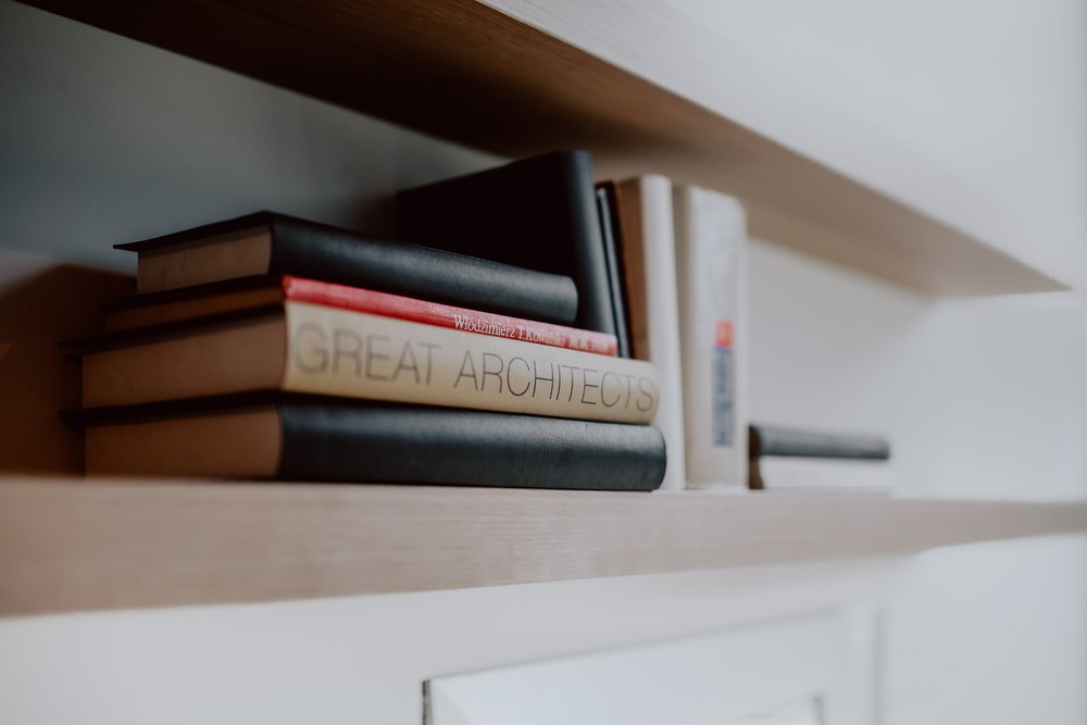 kaboompics_Architecture books on the shelf.jpg
