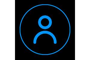 oia-profile.png